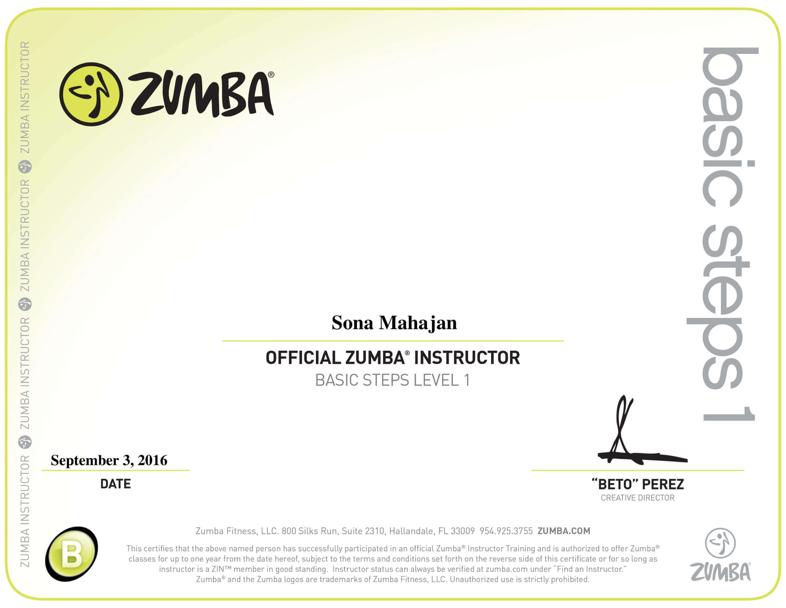 Sona Gym Spa Ladies Gym In Mohali Zumba Aerobics Dance Classes